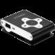 Hyundai MP 212, 4GB, černá  + Voucher až na 3 měsíce HBO GO jako dárek (max 1 ks na objednávku)