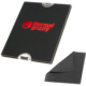 Thermal Grizzly Carbonaut 51x68x0,2 mm