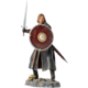 Figurka Iron Studio Lord of the Rings - Boromir BDS Art Scale, 1/10
