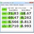ADATA SDHC Premier 16GB UHS-I