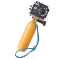 Forever plovoucí držák kamery