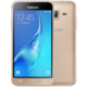Samsung Galaxy J3 (2016) Dual Sim, zlatá  + Aplikace v hodnotě 7000 Kč zdarma