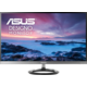 "ASUS Designo MZ27AQ - LED monitor 27"""