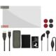 Speed Link 7-in-1 Starter Kit (SWITCH)