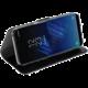 Krusell EKERÖ FolioWallet 2in1 flipové pouzdro pro Samsung Galaxy S8, černá