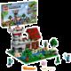 LEGO® Minecraft 21161 Kreativní box 3.0