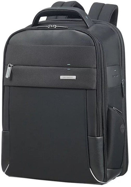 "Samsonite Spectrolite 2.0 LAPTOP BACKPACK 15.6"" EXP černá"