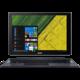 Acer Aspire Switch 5 (SW512-52-513B), černá