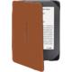 PocketBook pouzdro pro 515 Mini, Light, černobéžová