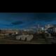 Euro Truck Simulator 2: Itálie (PC)