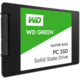 WD SSD Green - 240GB