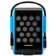 ADATA HD720, USB3.0 - 1TB, modrá