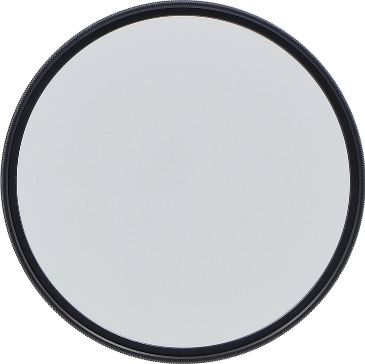 Rollei Premium CPL Cirkulární filtr 55 mm