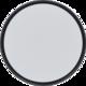 Rollei Premium CPL Cirkulární filtr 49 mm