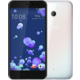 HTC U11 - 64GB, Dual SIM, Ice White