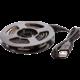 OPTY USB LED pás 90cm, RGB, integrovaný ovladač