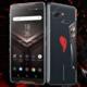 Recenze: Asus ROG Phone – nový herní král