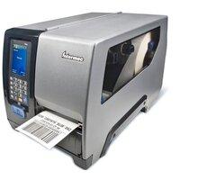 Honeywell PM43C - PM43CA1130040212