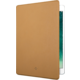 TwelveSouth SurfacePad for iPad Pro 10.5inch (2. Gen) - camel