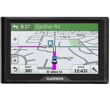 Garmin Drive 51S Lifetime Europe45 - 010-01678-17