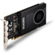PNY NVIDIA Quadro P2200, 5GB GDDR5X