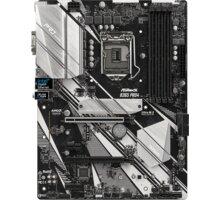ASRock B365 PRO4 - Intel B365