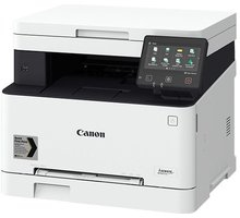 Canon i-SENSYS MF641Cw - 3102C015AA