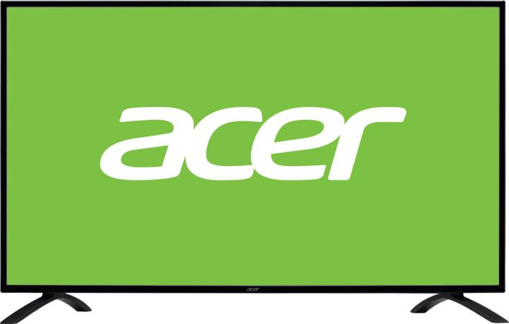 """Acer EB490QKbmiiipx - LED monitor 48,5"""""""