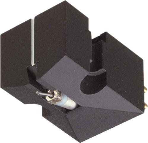 Denon DL-103EM, přenoska