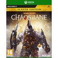 Warhammer: Chaosbane - Slayer Edition (XBS)