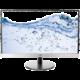 """AOC i2269Vwm - LED monitor 22"""""""