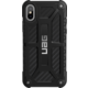 UAG Monarch case - iPhone X, carbon