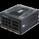 Seasonic Prime TX-1000 - 1000W O2 TV Sport Pack na 3 měsíce (max. 1x na objednávku)