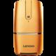 Lenovo Yoga, oranžová  + Voucher až na 3 měsíce HBO GO jako dárek (max 1 ks na objednávku)