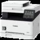 Canon i-SENSYS MF643Cdw  + SOFT Microsoft Office 365 pro jednotlivce 1 rok, bez média, pouze s PC v hodnotě 1 790 Kč