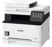 Canon i-SENSYS MF643Cdw - 3102C008AA