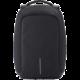 """XD Design bezpečnostní batoh Bobby XL 17"""", černá"""