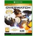 Overwatch: GOTY Edition (Xbox ONE)