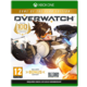 Overwatch: GOTY Edition (Xbox ONE)