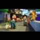 Minecraft: Story Mode - Season 2 (Xbox ONE)