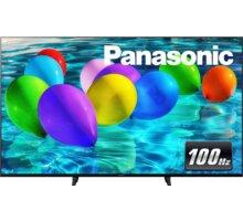 Panasonic TX-65JX940E - 164cm
