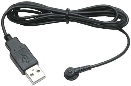 Plantronics USB nabíječka pro bluetooth sady