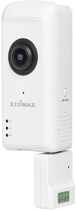 Edimax IC-5160GC
