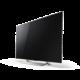 Sony KD-55XE9005 - 139cm