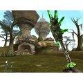 The Elder Scrolls III : Morrowind GOTY (PC)