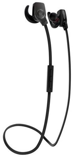 Monster Elements Wireless In Ear, černá