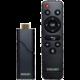 BT adaptér EVOLVEO MultiMedia Stick Y2, HDMI Android