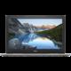 Dell Inspiron 15 (5570), stříbrná