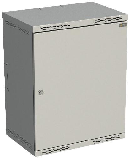 Solarix SENSA 15U 600x400mm