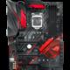 ASUS ROG STRIX Z370-H GAMING - Intel Z370  + Coolermaster Hyper 212 LED (v ceně 789 Kč) + Voucher až na 3 měsíce HBO GO jako dárek (max 1 ks na objednávku)